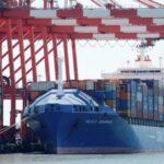 EEUU: El déficit comercial creció un 17,6 % en 2020