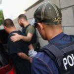 EEUU priorizará deportación de quienes sean amenaza para la seguridad