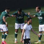 Liga 1: Argentino Enzo Gutiérrez retorna a Perú de la mano de Universitario