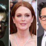 Stephen King y J.J. Abrams estrenarán una serie para Apple: Lisey's Story