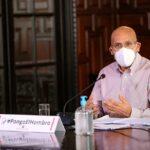 Gobierno reprogramará pago de créditos de Reactiva Perú y FAE-Mype (VIDEO)