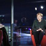 Covid: Alemania no rechazaría vacunas rusa y china si la autoriza la UE