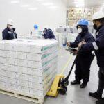 Covid-19: Minsa inicia en Lima y Callao distribución de segunda dosis de vacuna