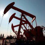 El petróleo de Texas abre con un alza del 2,65 %, hasta 54,97 dólares