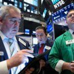 Wall Street abre mixto y el Dow Jones sube un 0,07 %