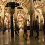 Gobierno español abre vía  para reclamar miles de bienes de la Iglesia