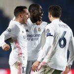 "Champions: Prensa italiana define como un ""robo"" el triunfo del Real Madrid"
