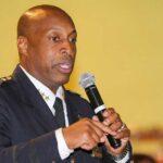 Nueva York designa a un afroamericano a la cabeza del Departamento de Policía