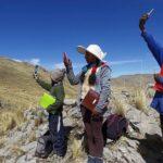 Perú contratará Internet satelital en beneficio de 3,2 millones de personas