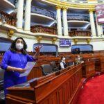 Bermúdez: Más de 30.000 peruanos ya están vacunados contra el covid-19