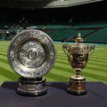 Wimbledon cauto ante el levantamiento de restricciones en Reino Unido
