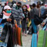 Covid-19: Perú perdió más de 2.2 millones de empleos durante 2020