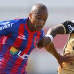 Liga 1: Alianza Universidad sumó su primer triunfo al ganar 1-0 a Cusco FC