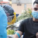 Alianza Lima: En Matute dieron marcha atrás el inicio de prácticas presenciales