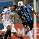 Liga 1: Ayacucho en cuarentena posterga partido ante FBC Melgar