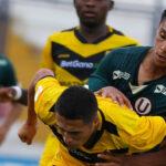 Liga 1: Covid-19 y lesionados diezman equipo de la 'U' para partido ante UTC