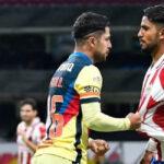 América vs. Chivas: El clásico nacional en vivo, hora, lugar y día por la Liga MX