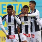 Liga 1: Programa de la fecha 3, día y hora del debut de Alianza Lima contra Cusco FC