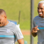 Alianza Lima: Del plantel que jugó la Liga 1 del 2020 no queda ni el aguatero