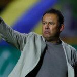 Liga MX: Cruz Azul con Juan Reynoso logra histórico récord de 10 partidos invicto