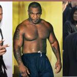 Mike Tyson: Jamie Foxx interpretará a boxeador en serie producida por Scorsese