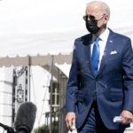 EEUU: Biden invita a 40 líderes incluidos Putin y Xi a cumbre sobre el clima