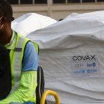 Trinidad y Tobago recibe más de 33.000 vacunas a través del mecanismo Covax