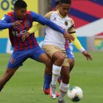 Alianza Universidad vs. Cusco FC en vivo debutan en Villa El Salvador