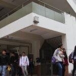 Congreso aprueba bachillerato automático para egresados del 2020 y 2021
