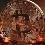 Criptomoneda Bitcoin renueva su récord al alcanzar los 60.000 dólares