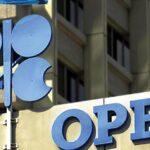 OPEP mantiene recorte, Rusia abre moderadamente el bombeo