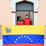 Gobierno venezolano rinde homenaje a Hugo Chávez a 8 años de su muerte