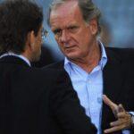 Expresidente del Juventus ve el fichaje de Cristiano de error absoluto