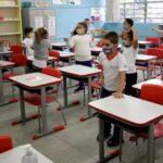 Pandemia aumentó el número de niños sin competencias mínimas de lectura