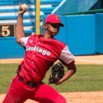 Cuba participará en torneo de béisbol de Juegos Panamericanos Juveniles