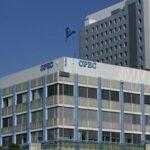 OPEP y Rusia negocian el nivel de su oferta petrolera desde abril