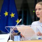 Nobel de la Paz de este año cuenta con 329 candidatos