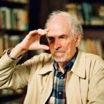 Ingmar Bergman: Realzan con ensayos inéditos en español obra literaria de cineasta