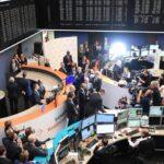 Principales plazas europeas suben más del 0,5 % después de la apertura