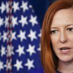 Cambiar la política hacia Cuba no es una prioridad para Biden: Casa Blanca