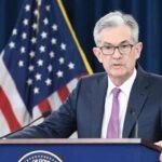 Powell dice que reapertura económica podría crear presión en los precios
