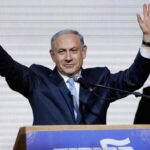Netanyahu gana elecciones y podría formar gobierno, según sondeos