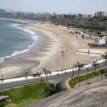 Senamhi: ¿A qué se debe el intenso calor en Lima y Callao?