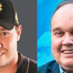 Elecciones 2021: Forsyth y López Aliaga siguen en carrera electoral (VIDEO)