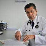 'Vacunate': Málaga se presenta este miércoles 3 ante la Fiscalía