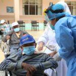 """El """"gran reto"""" para la vacunación global es el acceso a las dosis"""
