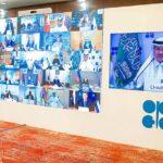 OPEP y sus aliados abogan por extender a mayo restricciones de abril