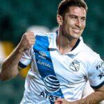 Copa América: Gareca convoca a Ormeño y deja de lado a Guerrero