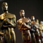 Los Óscar planean sedes en Londres y París para mantener gala presencial