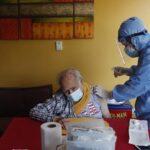 Covid-19 en Perú: 3.626 infectados y 161 fallecidos en últimas 24 horas